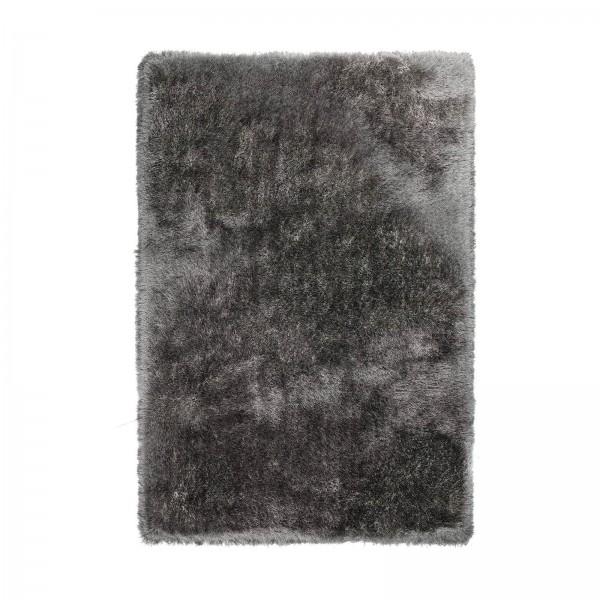 Ковер Gota 01800A Grey/Grey