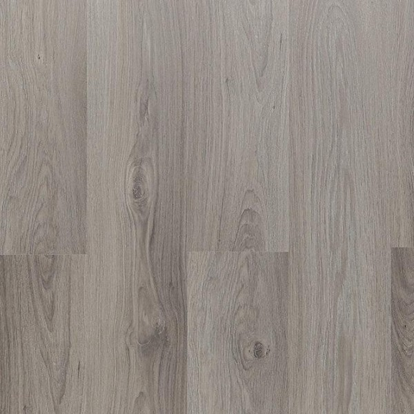 Ламинат Clix Floor Plus СXP 086 Дуб Лава серый 32 класс 8 мм