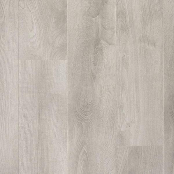 Ламинат Clix Floor Intense CXI 150 Дуб Хоккайдо 33 класс 8 мм