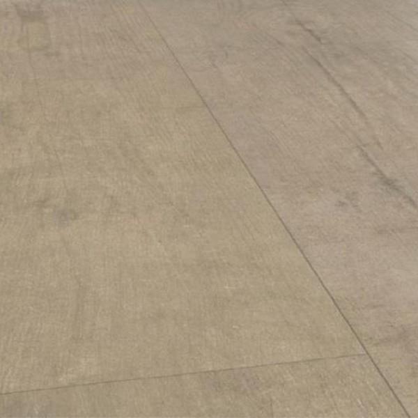 Виниловый ламинат SPC The Floor Wood P2003 Avila 33 класс 6 мм