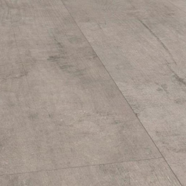 Виниловый ламинат SPC The Floor Wood P2001 Loredo 33 класс 6 мм