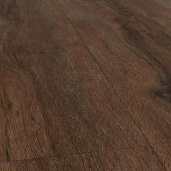 Виниловый ламинат SPC The Floor Wood P1005 Portland Oak 33 класс 6 мм