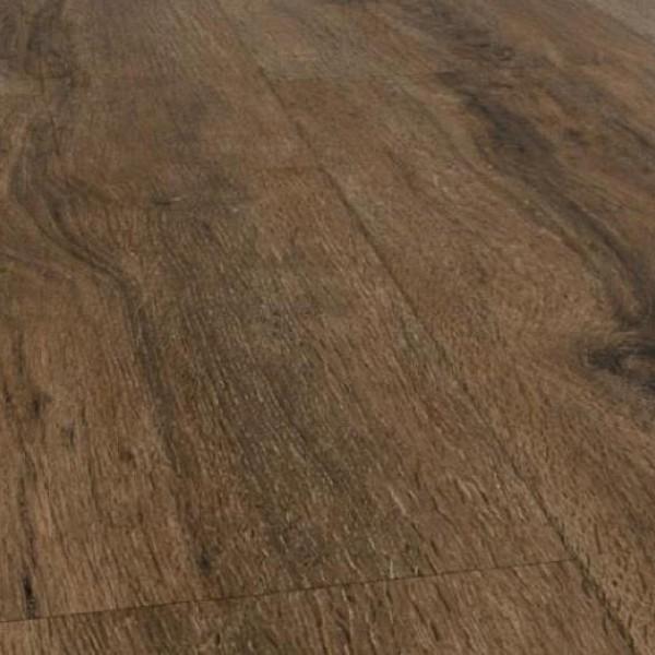 Виниловый ламинат SPC The Floor Wood P1006 Jackson Oak 33 класс 6 мм
