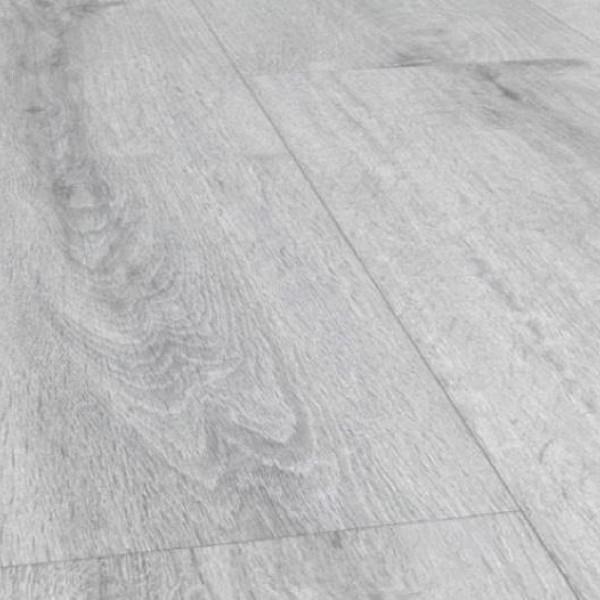Виниловый ламинат SPC The Floor Wood P1007 Ice Oak 33 класс 6 мм