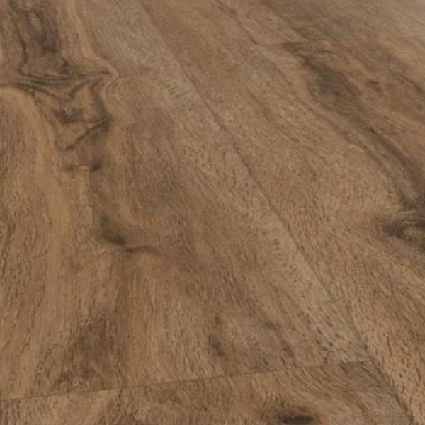 Виниловый ламинат SPC The Floor Wood P1004 Riley Oak 33 класс 6 мм