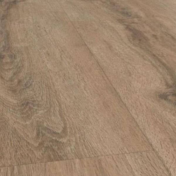 Виниловый ламинат SPC The Floor Wood P1003 Vail Oak 33 класс 6 мм