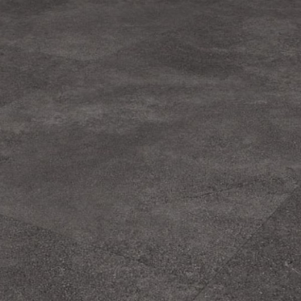Виниловый ламинат SPC The Floor Stone P3003 Levanto 33 класс 6 мм