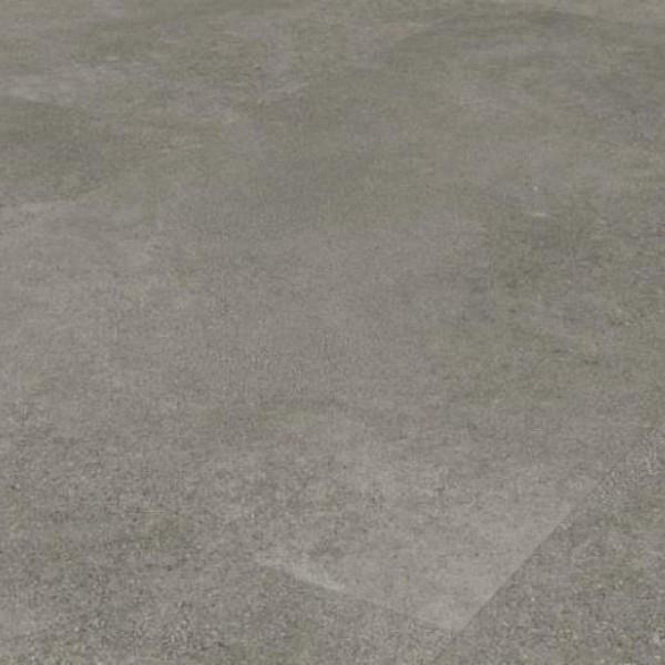 Виниловый ламинат SPC The Floor Stone P3002 Velluto 33 класс 6 мм