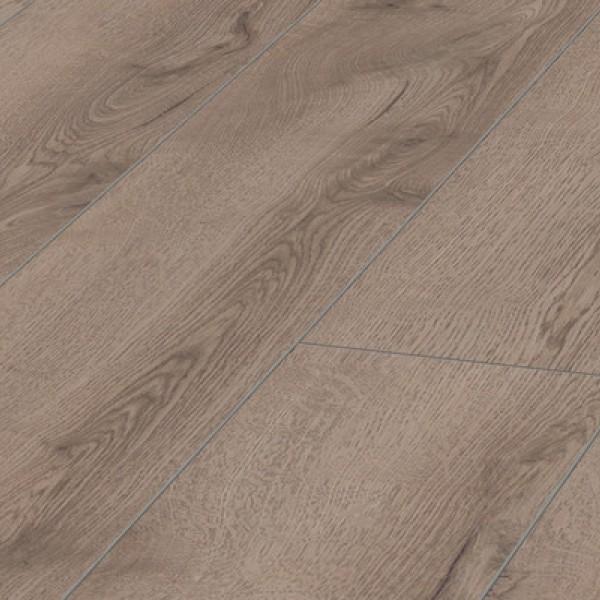 Ламинат Kronotex Mammut Дуб Горный Серый D4727