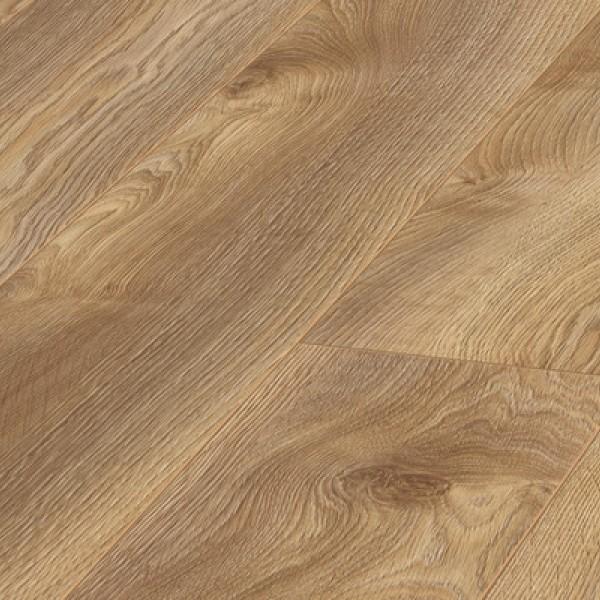 Ламинат Kronotex Mammut Дуб Натуральный Макро D4794