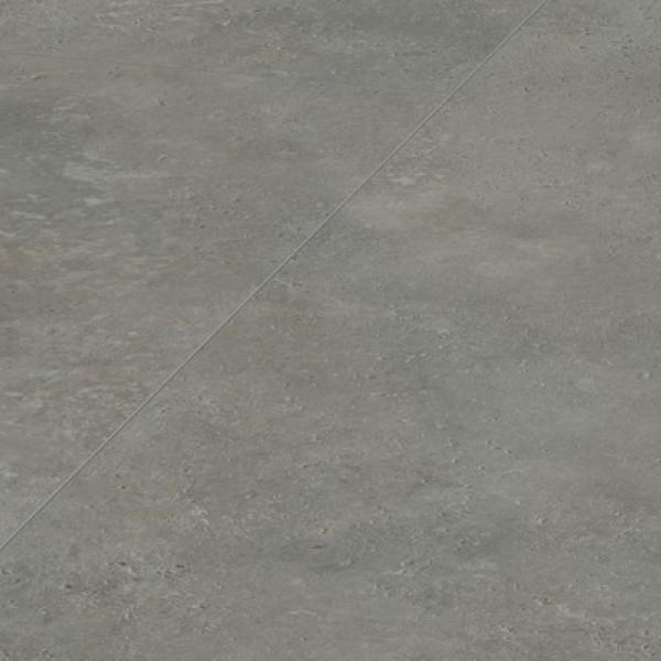 Ламинат Kronotex Mega Plus Лофт Серый D4680