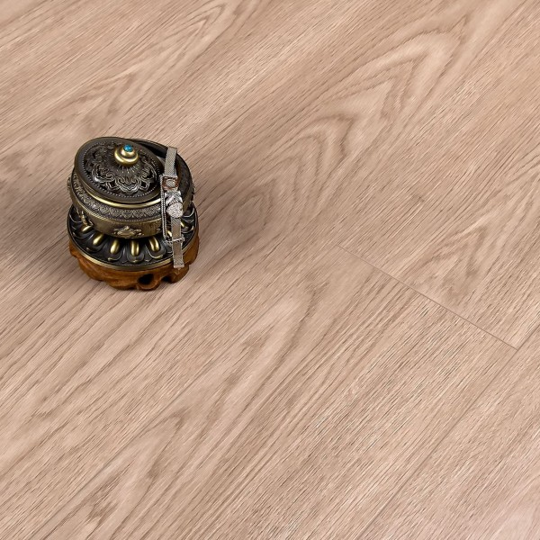 Ламинат Winlerk Comfort C209 Oak Hofen