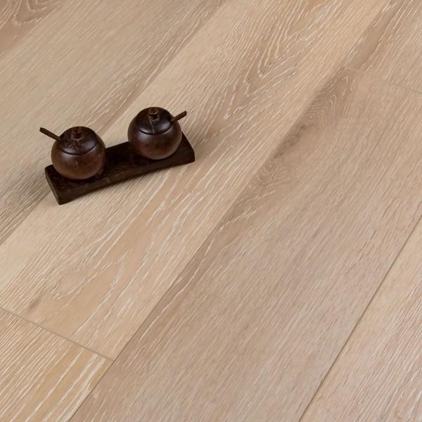 Ламинат Winlerk Comfort C409 Oak Molln