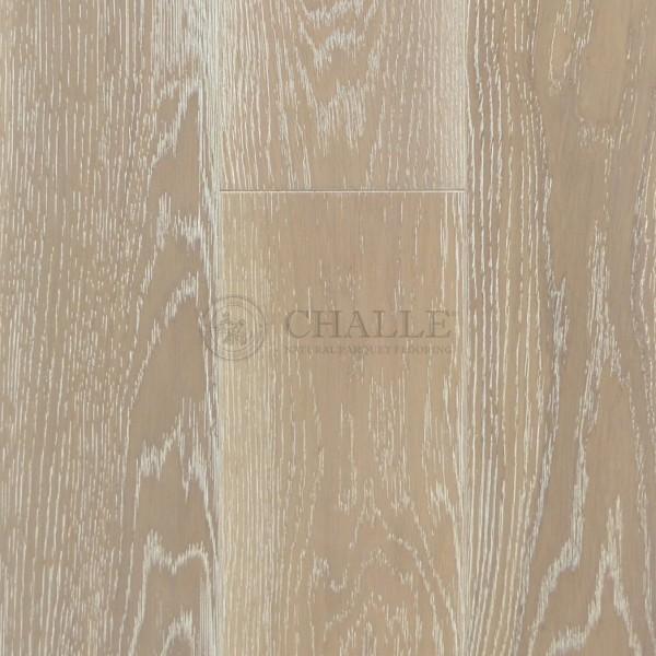 Инженерная доска Challe VERSALLES шип-паз Дуб Версаль Oak Versailes 400