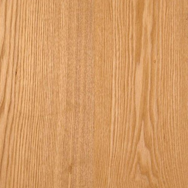 Паркетная доска Amber Wood Ясень Селект