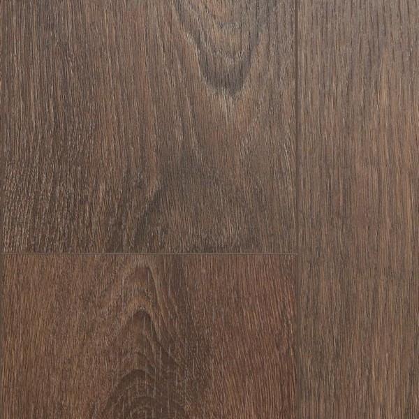 Виниловый ламинат Quick-Step Жемчужный коричневый дуб 40058