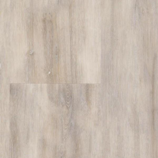 Виниловый ламинат Vinilam Click Дуб Байер 5110-01