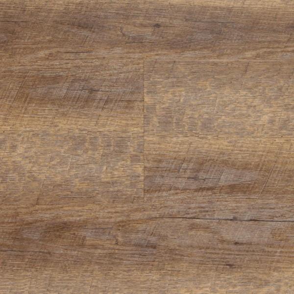 Виниловый ламинат Vinilam Click Дуб Майнц (Rich) 8113-7