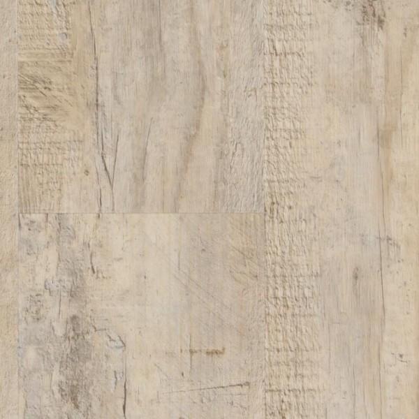 Виниловый ламинат Vinilam Click Дуб Росток 66777