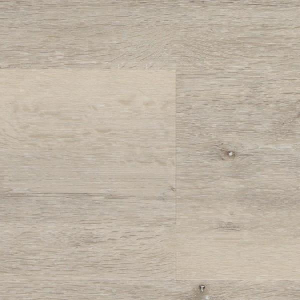Виниловый ламинат Vinilam Дуб Монс 10-065