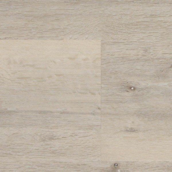Виниловый ламинат Vinilam Prestige Дуб Монс 10-065