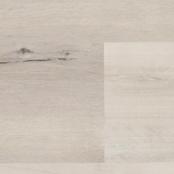 Виниловый ламинат Vinilam Prestige Дуб Гент 10-064
