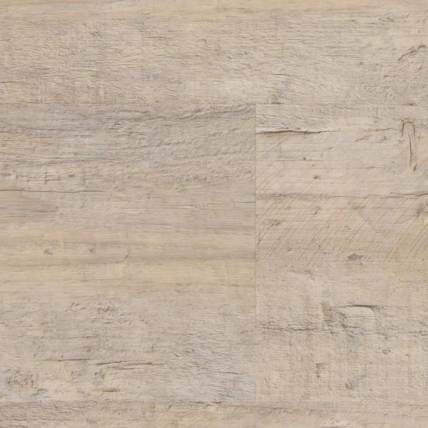 Виниловый ламинат Vinilam Prestige Дуб Льеж 10-015