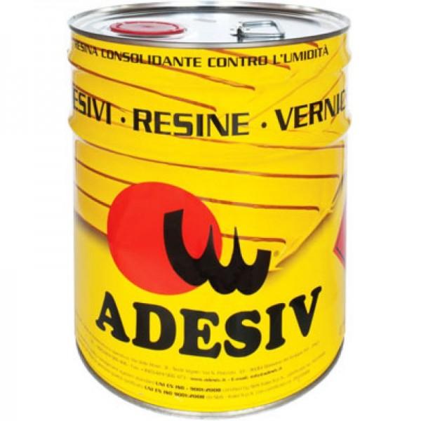 Грунтовка глубокого проникновения ADESIV PRIMER PR на основе синтетических смол
