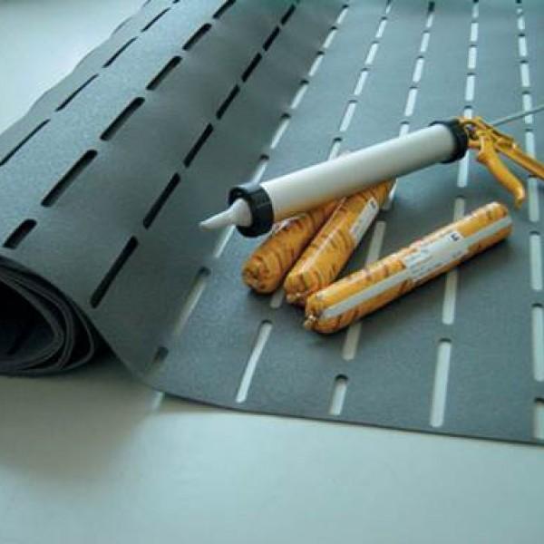 Клеевая подложка под массивную и инженерную доску Sika SikaLayer 03 и 05 (система Acoubond) 151737