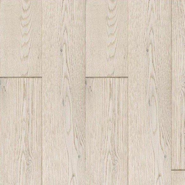 Массивная доска Elyseum Неаполь Дуб Рустик с брашью (Текстурированная) 1820х165 мм.