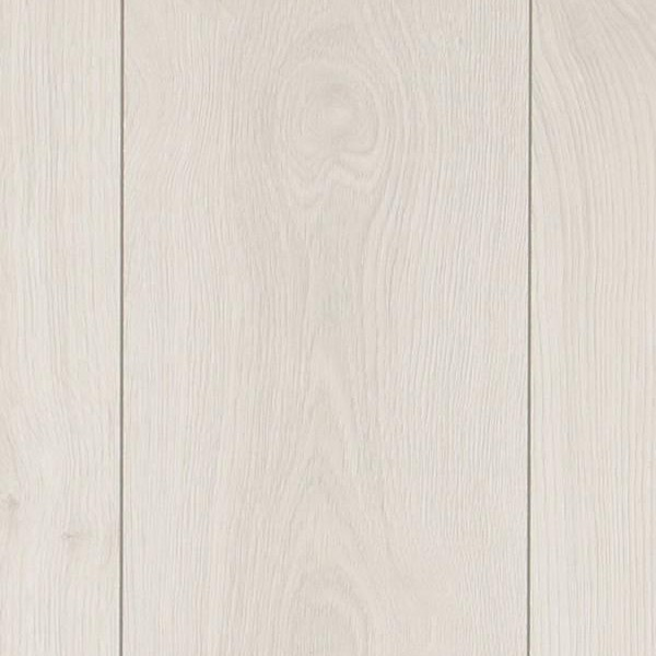 Ламинат Villeroy&Boch Contemporary Current Oak VB1006