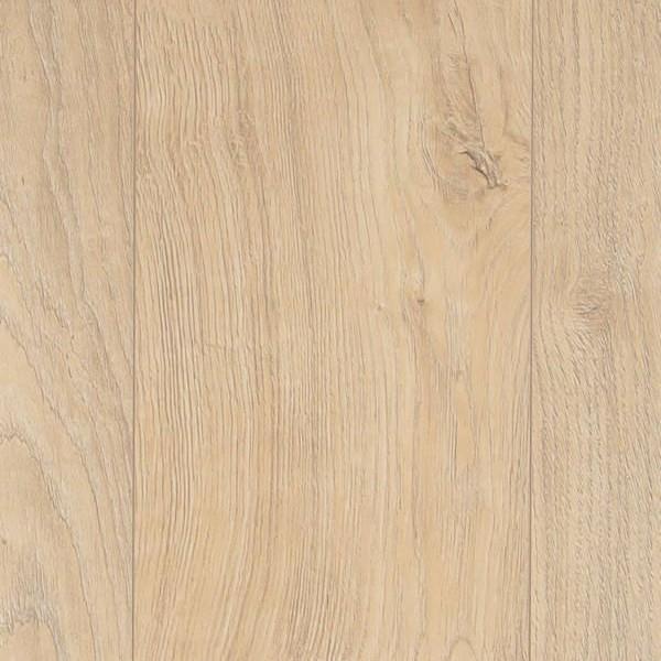 Ламинат Villeroy&Boch Country  Sand Oak VB1203