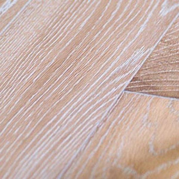 Массивная доска Sherwood Parquet Antique Дуб антик жемчуг