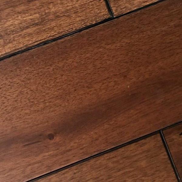 Массивная доска Sherwood Parquet Classic 800 Акация Эшби