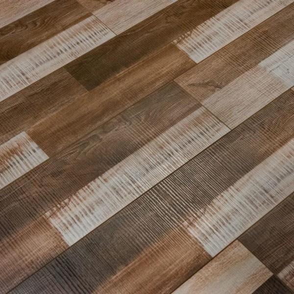 Ламинат Boho Floors Design collection Vintage