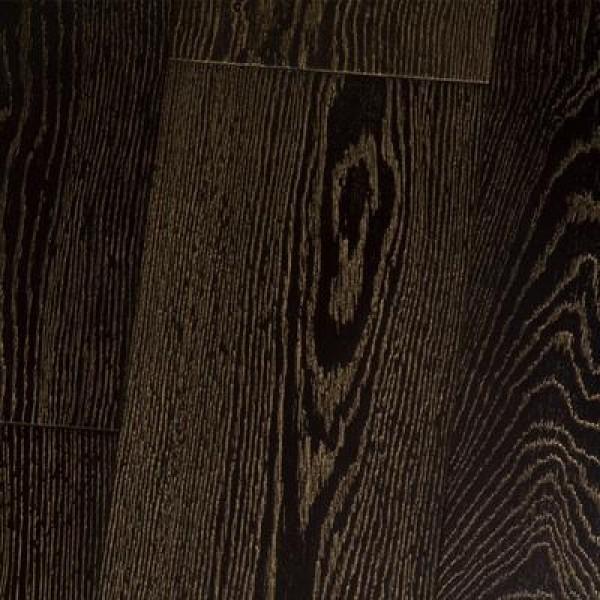 Массивная доска Lab Arte Authentica Дуб Рустик Лак 1035