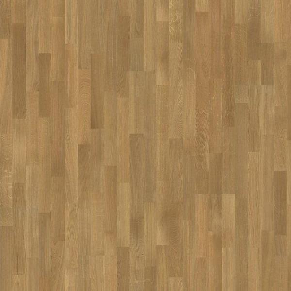 Паркетная доска  Karelia Libra Дуб Select