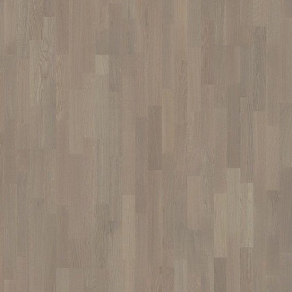 Паркетная доска  Karelia Light Дуб Select Shadow Grey