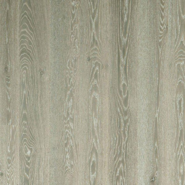 Паркетная доска  Karelia Impressio Дуб Aged Stonewashed Ivory