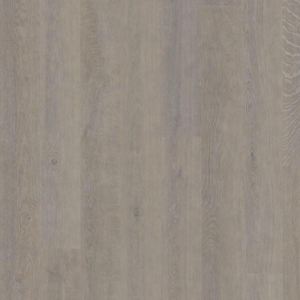 Паркетная доска  Karelia Light Дуб Shadow Grey