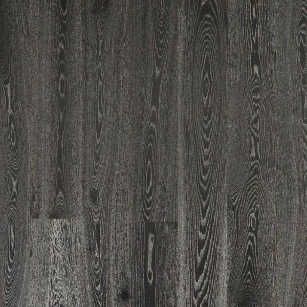 Паркетная доска  Karelia Impressio Дуб Stonewashed Platinum