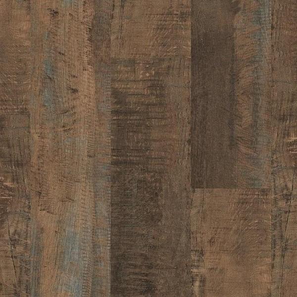 Виниловый ламинат Tarkett Highland