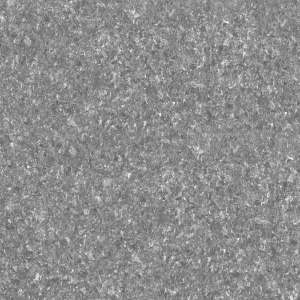 Виниловый ламинат Tarkett Crystal