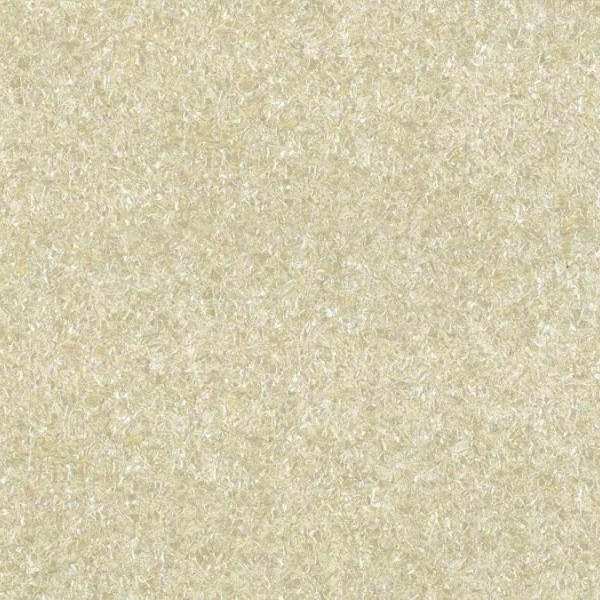 Виниловый ламинат Tarkett Diamond