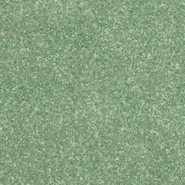 Виниловый ламинат Tarkett Emerald