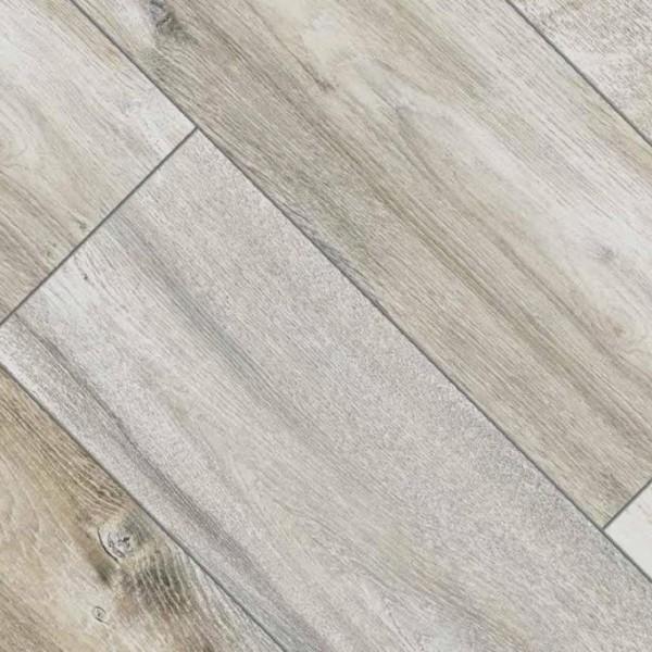 Ламинат Villeroy&Boch Contemporary Pearl Oak VB1011
