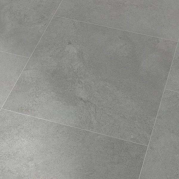 Ламинат Falquon Max Porcelato Grigio Q1001