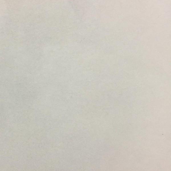 Ламинат Falquon Max Cemento Pastello Chiaro Q1014