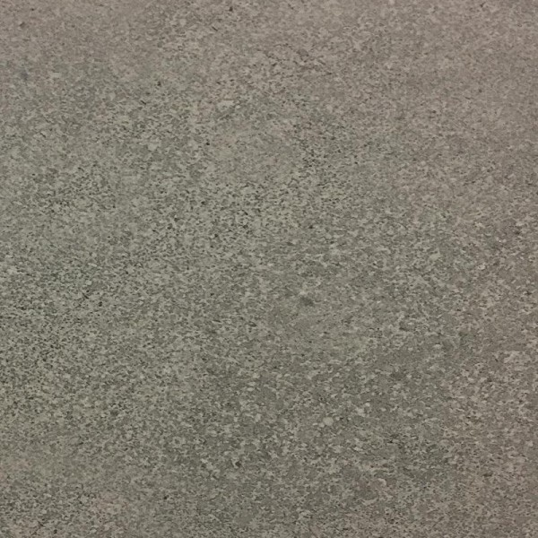 Ламинат Falquon Max Cemento Pastello Grigio Q1015