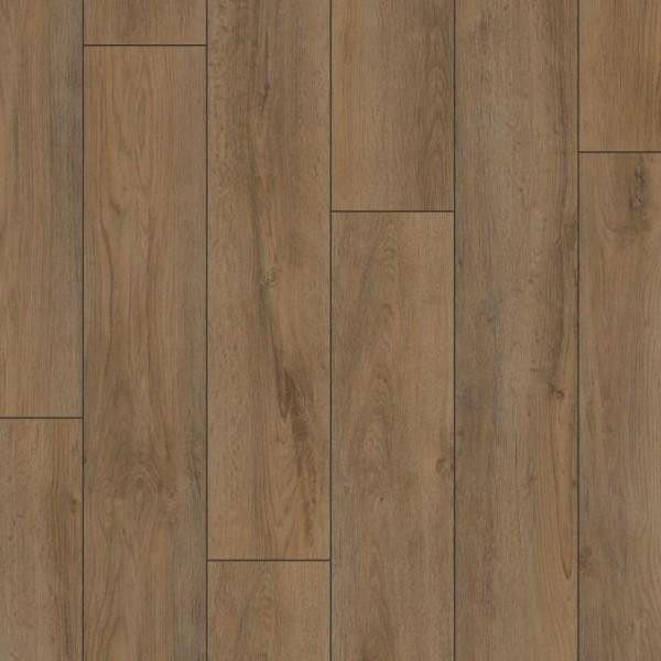 Ламинат Kronotex Robusto  Дуб коричневый Премиум D4957